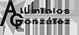 Aluminios Gonzalez - Alumigonza